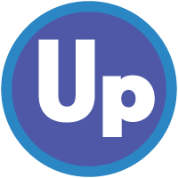 Uplift Outreach Center Logo