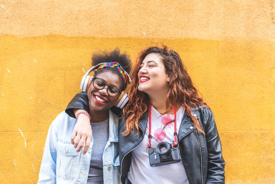 Spartanburg LGBTQ youth center Uplift Outreach Center