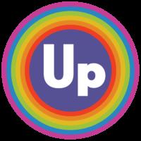 Uplift Outreach Center Logo