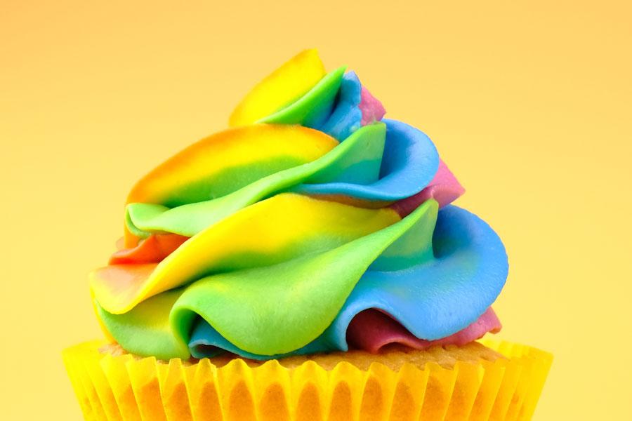 Uplift Outreach Center celebrates it's first birthday!